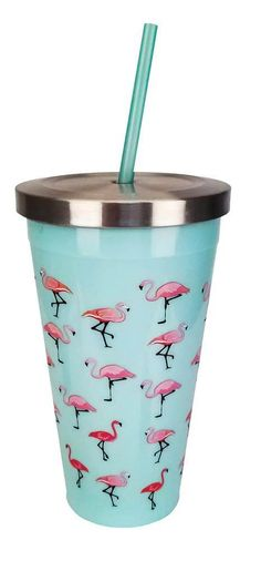 60eae97e6aea44 658 Best all things Flamingos ! images in 2019