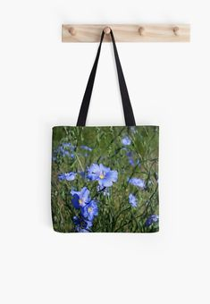 Tote Bag by demonkourai Poplin Fabric, Iphone Wallet, Sell Your Art, Cotton Tote Bags, Nikon, Shopping Bag, Finding Yourself, Budget, Artists