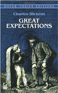 Free to read classic literature - Great Expectations by Charles Dickens. Also available as a free download to your Kindle, Nook, iPad, & other eReader devices.
