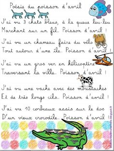 Autism Education, Education Quotes, Petite Section, Puffy Paint, French Language Learning, Social Stories, Educational Activities, Pixel Art, Montessori