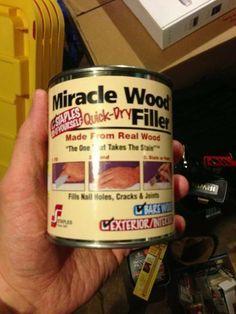 Filling huge gaps in hardwood floors - DoItYourself.com Community Forums