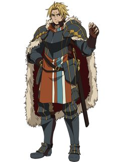 Lord Marksman And Vanadis, Cute Posts, Anime Art, Character Ideas, Warriors, Unique, Personality, Cosplay Armor, Art Of Animation