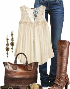 Find More at => http://feedproxy.google.com/~r/amazingoutfits/~3/xSKGZ1it9Rs/AmazingOutfits.page