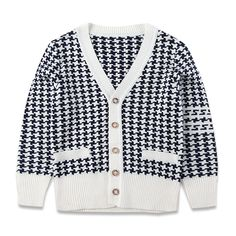 2 7 Years Old Children Clothing Kids Boys Knitted Sweater Baby Cardigan 2015 New Autumn Plaid Pattern V Neck Cardigan For Boy-in Sweaters from Mother & Kids on Aliexpress.com | Alibaba Group
