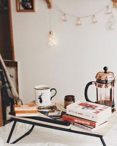 Coffee In Bed, Coffee World, Windows Me, My Side, Morning Coffee, Tableware, Rain, Weather, Bibliophile