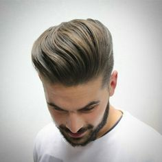 Comfortable and Stylish Medium Hairstyles for men