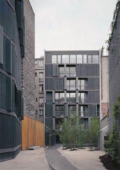 CR109-110_Edificio_Viviendas_en_la_Rue_des_Suisses_big.jpg (480×680)