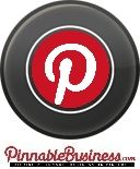 Our Pinterest Pin Boards (http://pinterest.com/pinterestbiz)