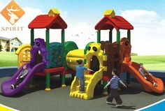Buy Best choice Infant used kids outdoor playground equipment for Indonesia        Welcome contact us for further details and informations!    Skype:johnzhang.play    Instagram: johnzhang2016  Web: www.zyplayground.com  Youtube: yongjia spirit toys factory  Email: spirittoysfactory@gmail.com  Tel / Wechat / Whatsapp: +86 15868518898  Facebook: facebook.com/yongjiaspirittoysfactory