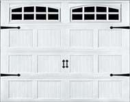 20 Best Fancy Garage Doors Images In 2018 Wood Garage