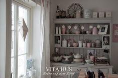 * VitaHus *: Meine Frühlingsküche