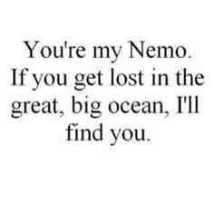 my nemo❤️❤️ friend Quotes 30 Honest Friendship Quotes Everyone Who's Fought With Their Best Friend Can Relate To Childhood Friendship Quotes, Long Distance Friendship Quotes, Friend Friendship, Quotes About Friendship Funny, Friendship Sayings, Besties Quotes, Girl Quotes, Funny Quotes, Bffs
