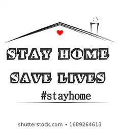 stay home save lives images Stay Home Save Lives Poster Illustration Stock Vector (Royalty Free) 1688148418 Life Poster, Save Life, Life Images, Slogan, Royalty Free Stock Photos, Self, Flat Icons, Illustration, Home