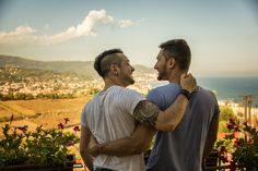 It is time to organise a surprise trip for your boyfriend, don't you think?  Forget about the gay lifestyle for a while, and devote your next vacations on your well-being and culture exploration. Traveling is not only about clubbing and partying, it's about culture and history exploration as well. If you are looking for an Italian Countryside Experience exclusively for Gay Travelers, then you have to check out Borgo Casabianca Resort - Tuscany.