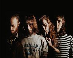"Demob Happy – Succubus 7"" Vinyl review"