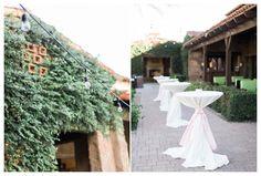 Rustic Chic Wedding | Encanterra Wedding Photos | Rachel Solomon Photography Blog | Kimberly and Bobby – Encanterra Wedding | http://blog.rachel-solomon.com