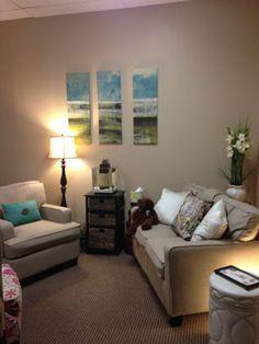 80 best therapist office decor images in 2019 ideas office ideas rh pinterest com  counseling office decor ideas