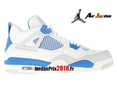 huge selection of 3bda1 d45e8 Chaussures Baskets Air Jordan 4 Prix 2018 Pour Homme-Nike Jordan Basket  Prix 2018 France