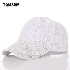 fde6f317ad7 Summer hats for women Baseball Caps girls Sun Hat gorras planas