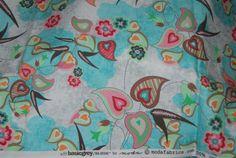 SALE 25% OFF Basic Grey Blush for Moda Fabric - Pattern 30201 -100 Percent High Quality Cotton - $3.74 USD