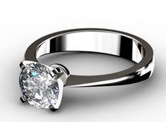 14 Best Diamant Verlobungsringe Images On Pinterest Destiny