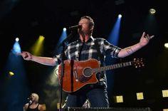 2014 CMA Fest Nashville