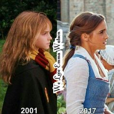 Missing Quotes : Hermione X Belle Images Harry Potter, Harry Potter Love, Harry Potter Fandom, Harry Potter Characters, Harry Potter Memes, Emma Watson Fan, Ema Watson, Hermione Granger, Fangirl