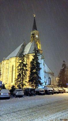 Ninge la Cluj Building, Photography, Travel, Photograph, Viajes, Buildings, Fotografie, Photoshoot, Destinations