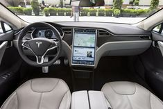 Tesla Model S. It should drive itself while I nap in the car too. Wait! Coming in 2016!