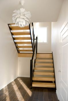trendy Ideas for house stairs ideas stairways basements