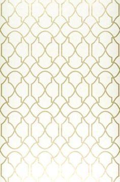 Telenzo | Glamorous wallpaper | Wallpaper patterns | Wallpaper from the 70s