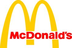 McDonald's 14th Annual Latin GRAMMY's Sweepstakes
