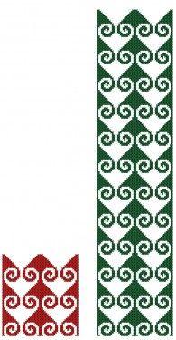 Poze MP430 Needlepoint, Lana, Hand Embroidery, Cross Stitch Patterns, Needlework, Beaded Bracelets, Abstract, Crochet, Design