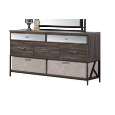 Simon 1 Drawer Side Table B And B Picks Pinterest