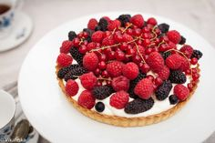 Summer+Berry+Tart