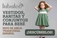 Aquí tenéis mi primer post sobre la última edición de FIMI Feria Internacional de la moda infantil y juvenil, que se ha celebrado del 22 al 24 de enero en Madrid. En la pasarela 17 firmas de ropa p...
