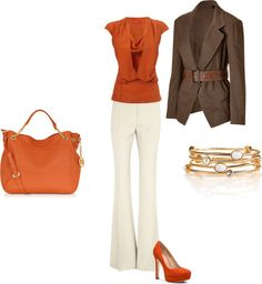 """""""Autumn"""" by acomer on Polyvore"""