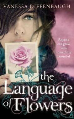 The Language of Flowers, Vanessa Diffenbaugh's mesmerizing, moving, and elegantly written debut novel, beautifully weaves past and present, creating a vivid portrait of an unforgettable young woman whose gift for flowers helps her change the lives of others even as she struggles to overcome her own troubled past.