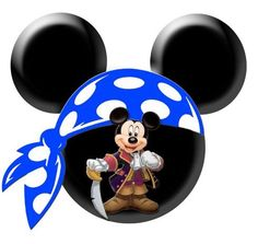 . Mickey Mouse Classroom, Mickey Mouse Head, Mickey Minnie Mouse, Disney Mickey, Mouse Ears, Arte Disney, Disney Diy, Disney Love, Disney Cruise