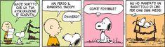 Peanuts 20 settembre 2013 - Il Post