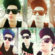 Lovetomboy