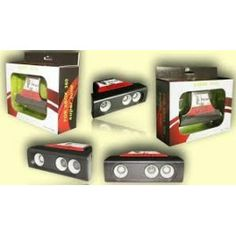 Zoom Kinect Xbox 360 Color : Black Material : Plastic + Optical Glass Complatible device : XBOX360 Functions : Range Reduction, ideal for small rooms & confined spaces