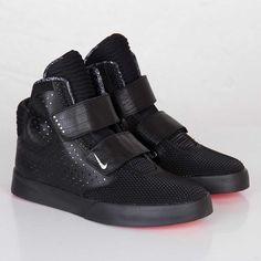 Nike Flystepper 2K3 Premium QS so Necessary!!!