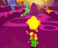 Kizi free online games