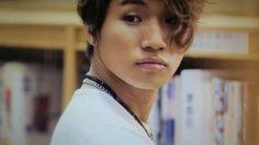 Dae Sung - SHUT UP - 2014 - 17.jpg