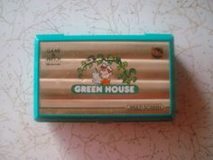 Nintendo Game And Watch Greenhouse 1983 Multiscreen