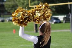 Gresham Cheerleaders Atlanta, Georgia  #Kids #Events
