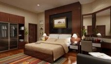 Home Decorating Ideas Master Bedroom Photo