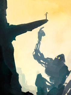Goro Fujita ✤ || CHARACTER DESIGN REFERENCES | キャラクターデザイン | çizgi film •