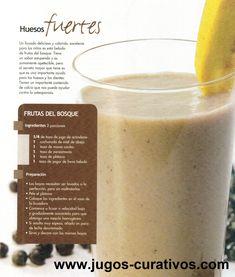 Smoothies, Juice Smoothie, Vegetarian Recipes, Healthy Recipes, Healthy Juices, Tea Recipes, Glass Of Milk, Clean Eating, Food And Drink